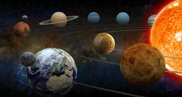 5 Coisas Impossíveis que Podem acontecer em outros Planetas 26