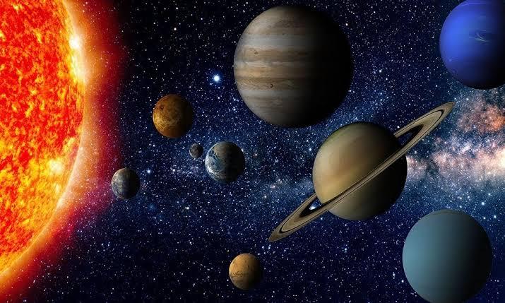 7 Planetas que não gostaríamos de Vistar Nunca 21