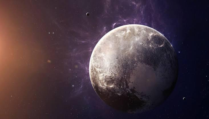 7 Planetas que não gostaríamos de Vistar Nunca 17