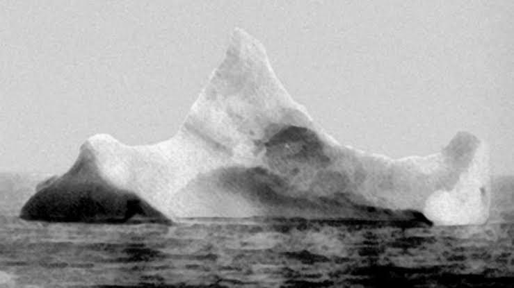 Titanic: A historia completa desse Fatídico Acidente 37