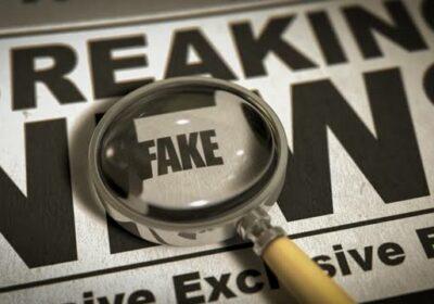 Falso: 8 Mentiras que você ainda Acredita 13