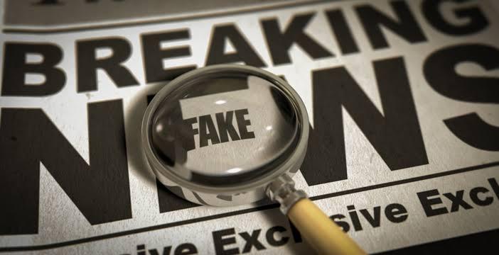 Falso: 8 Mentiras que você ainda Acredita 27