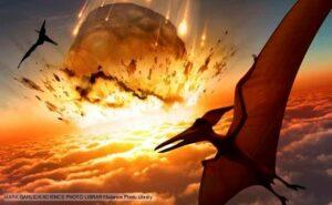 As 5 Explosões consideradas Históricas 31