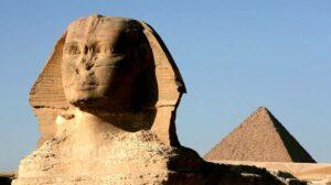 Um pouco sobro o Antigo Egito 29