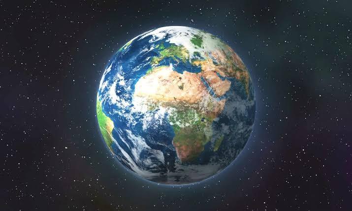 7 Planetas que não gostaríamos de Vistar Nunca 32
