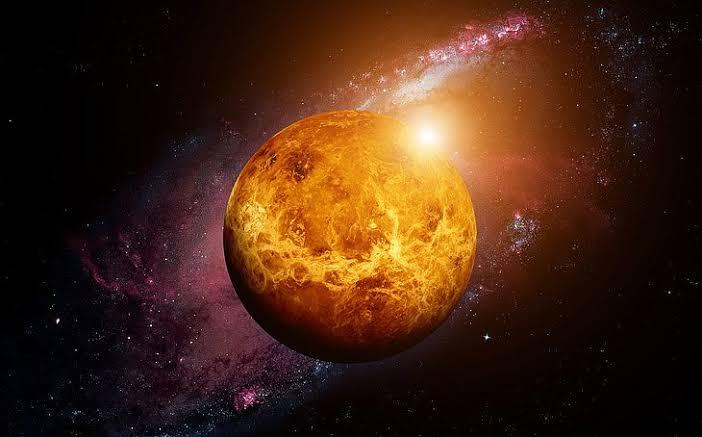 7 Planetas que não gostaríamos de Vistar Nunca 33