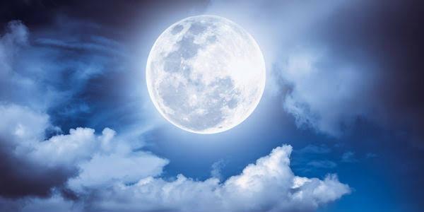 O que Aconteceria se a Lua Desaparecesse? 36