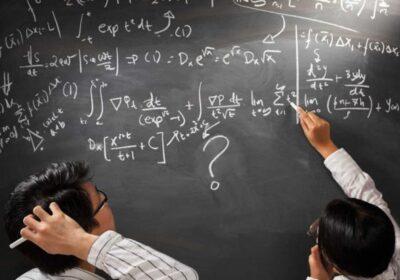 Mistérios Científicos que precisam ser Respondidos 1