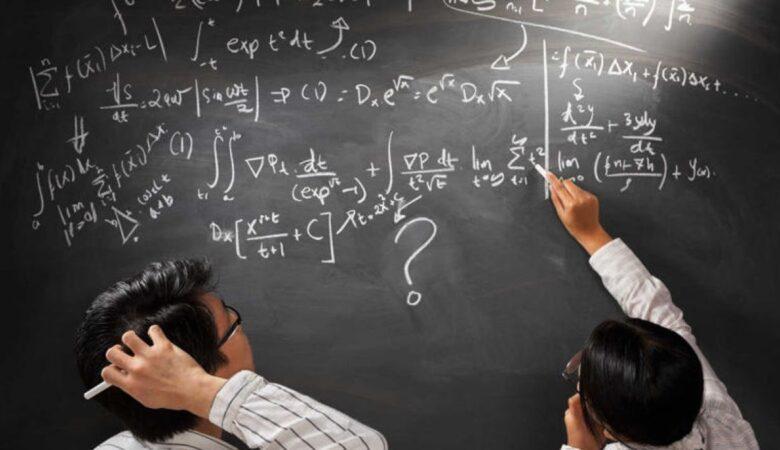 Mistérios Científicos que precisam ser Respondidos 13
