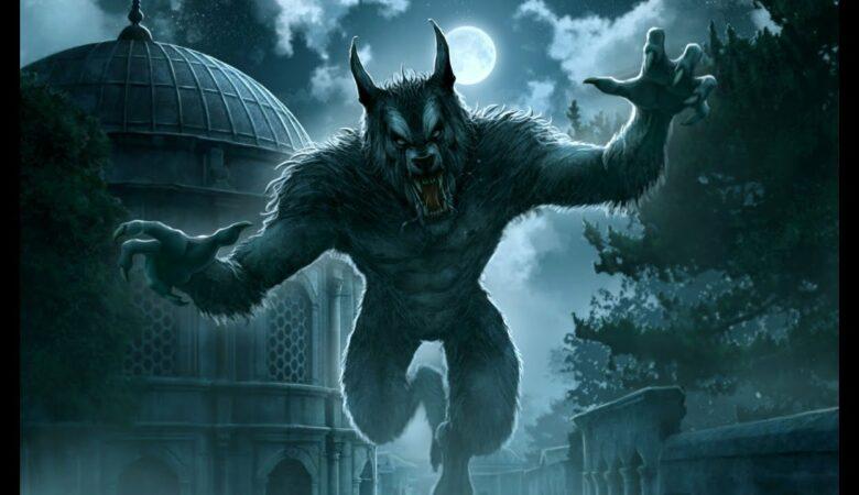 5 Filme de Terror para dar Muito Medo 17