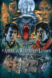 5 Filme de Terror para dar Muito Medo 16