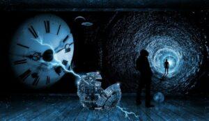 Mistérios Científicos que precisam ser Respondidos 22
