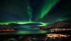 Um Pouco sobre a Noruega 24