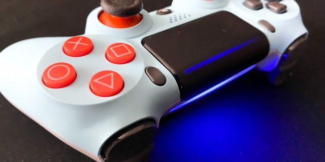 PlayStation: Retrospectiva antes do PS5 48