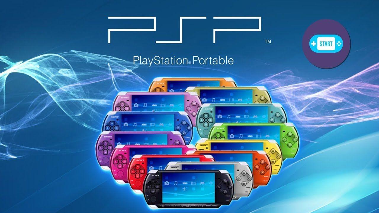 PlayStation: Retrospectiva antes do PS5 40