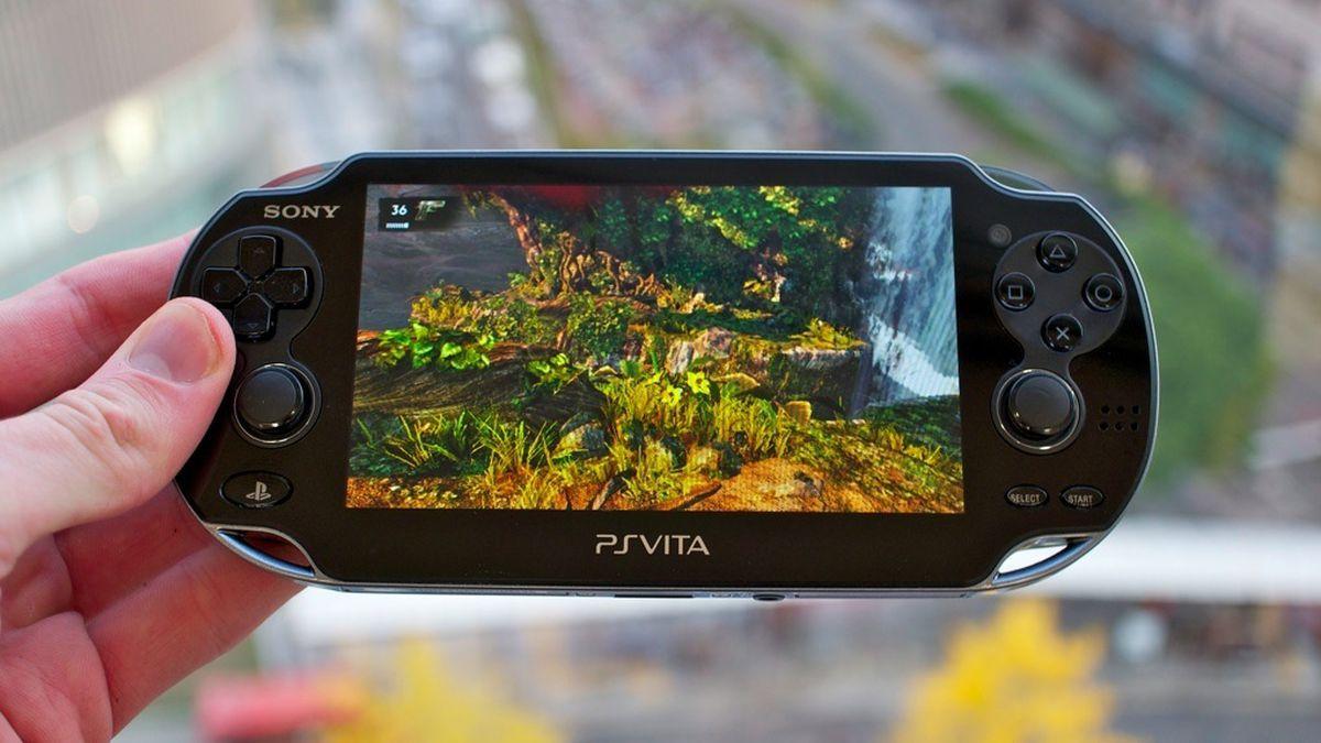 PlayStation: Retrospectiva antes do PS5 45