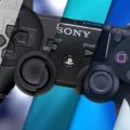 PlayStation: Retrospectiva antes do PS5 24