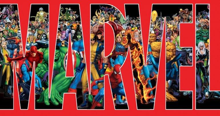 'Marvel': O Impacto que os Quadrinhos podem Ter 16