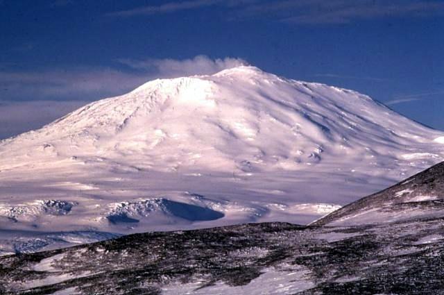 Antártida: 8 Mistérios encontrados sinistros 24