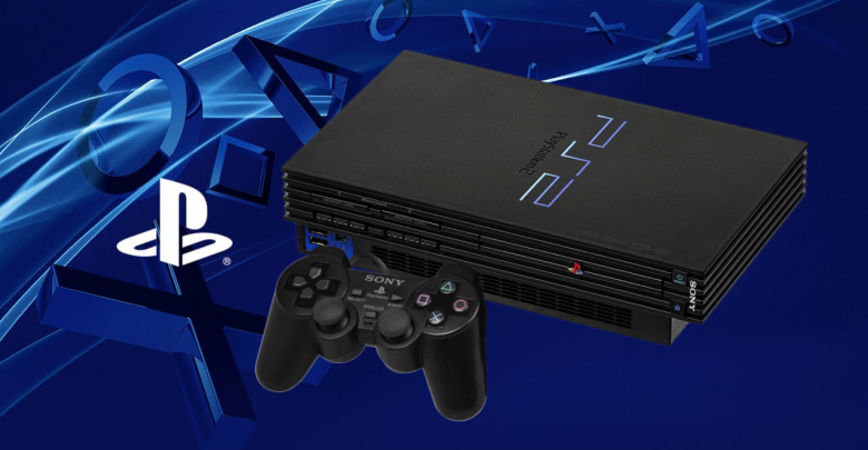 PlayStation: Retrospectiva antes do PS5 38