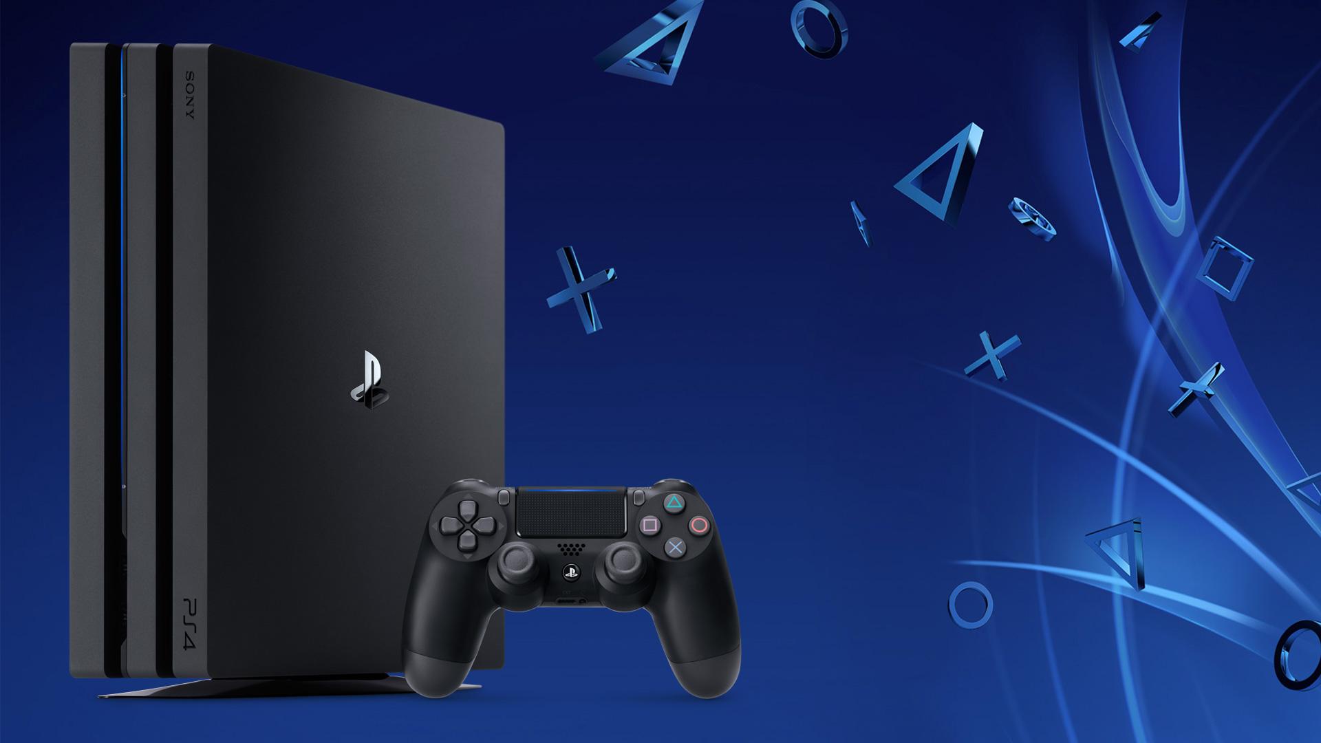 PlayStation: Retrospectiva antes do PS5 46