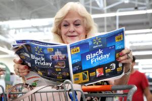 Melhores Ofertas Black Friday 2020 73