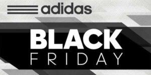 Melhores Ofertas Black Friday 2020 52