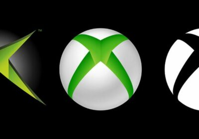 XBOX: Momentos Chave na História do Console 21