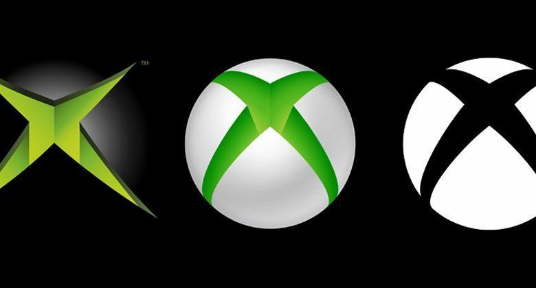 XBOX: Momentos Chave na História do Console 11