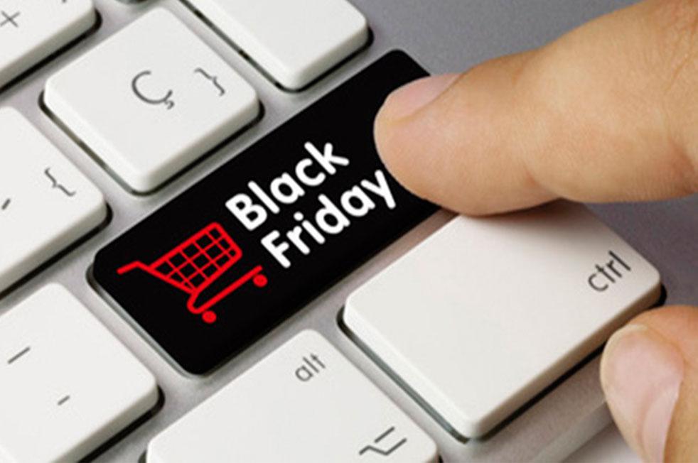 Black Friday: 10 Dicas imperdíveis para Compras 32
