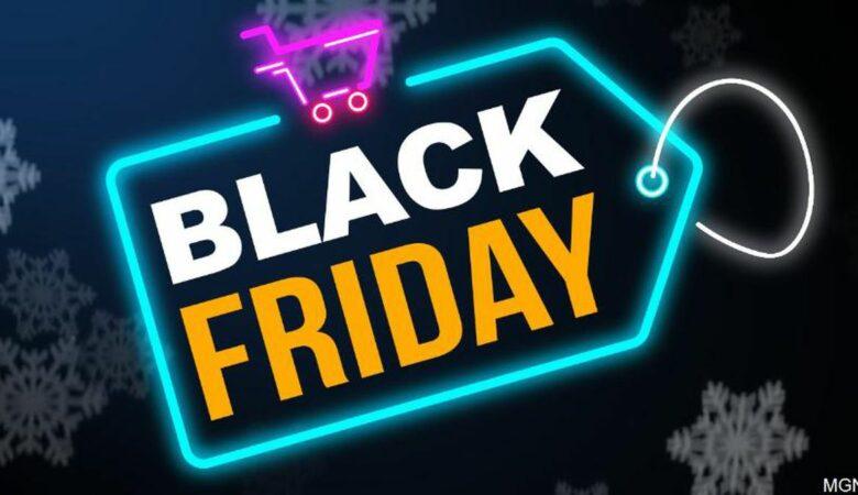 Black Friday: 10 Dicas imperdíveis para Compras 5