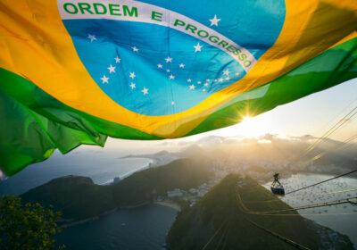 Brasil: 5 Coisas que talvez você não Saiba 10