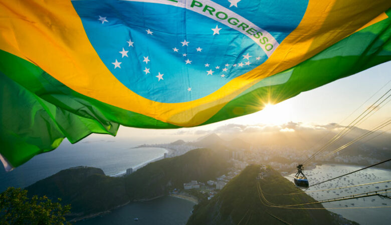 Brasil: 5 Coisas que talvez você não Saiba 17