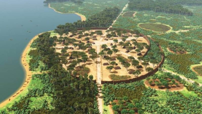 Brasil: 5 Coisas que talvez você não Saiba 13