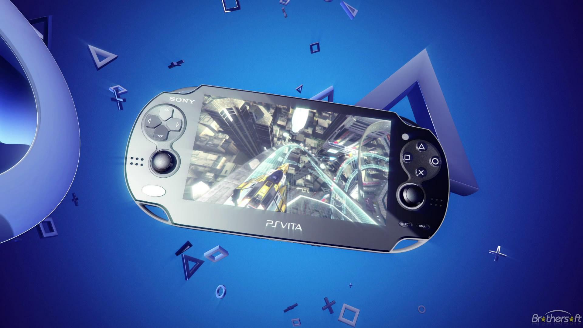 PlayStation: Retrospectiva antes do PS5 44