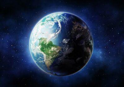 Terra: 8 Curiosidades Impressionantes 29