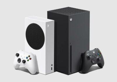 Series X - Xbox : os jogos MAIS ESPERADOS 3