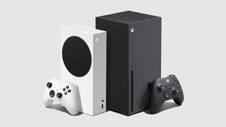 Series X - Xbox : os jogos MAIS ESPERADOS 40