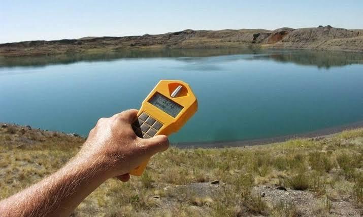 Nadar: Lugares onde Mergulhar pode causar Morte 37