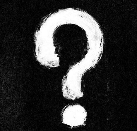 11 Mistérios até hoje sem Solução 26