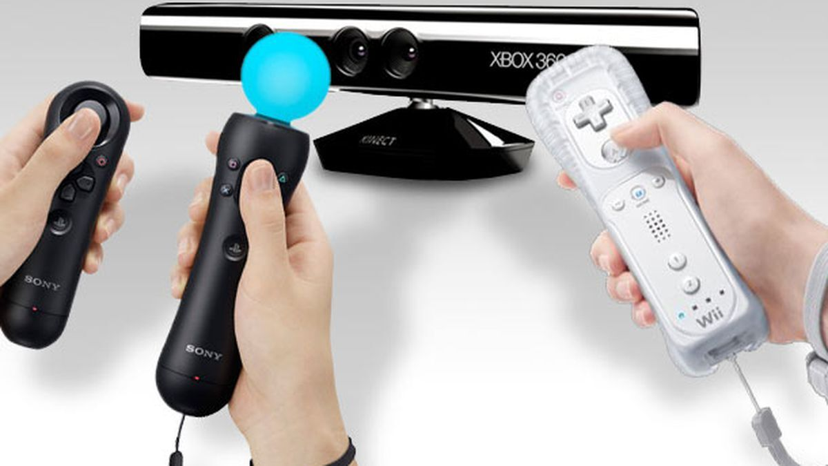 PlayStation: Retrospectiva antes do PS5 42