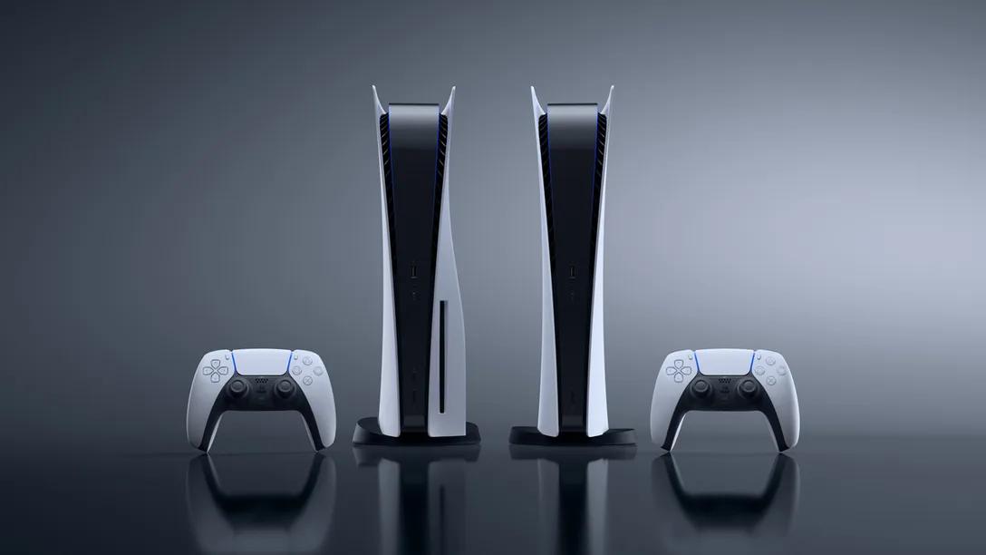 PlayStation: Retrospectiva antes do PS5 49