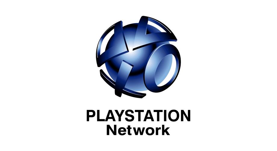 PlayStation: Retrospectiva antes do PS5 43