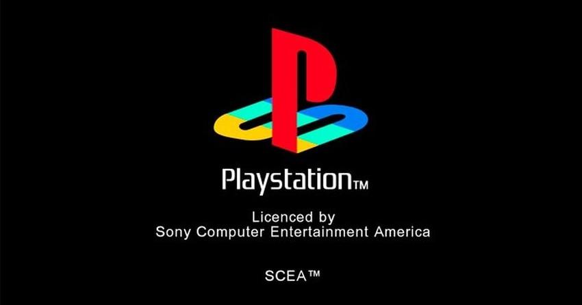 PlayStation: Retrospectiva antes do PS5 35