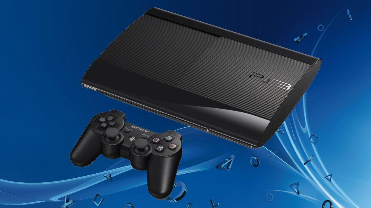 PlayStation: Retrospectiva antes do PS5 41
