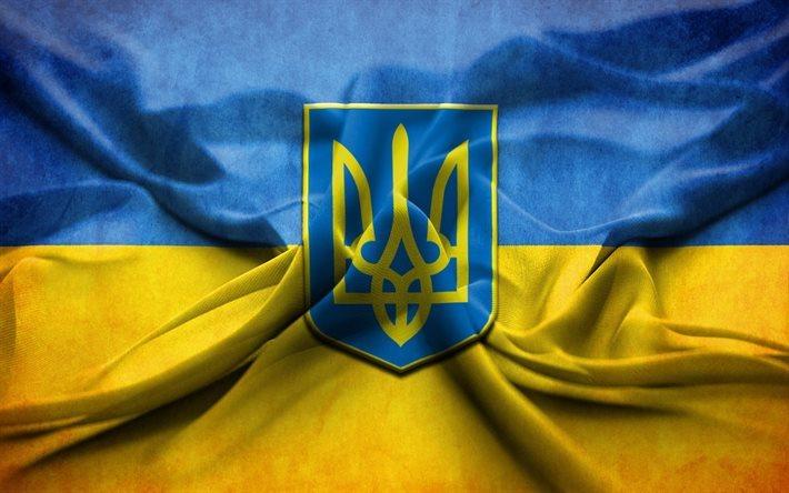 Eleição Local na Ucrânia 2020 4