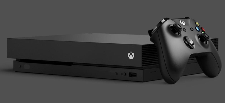 XBOX: Momentos Chave na História do Console 10