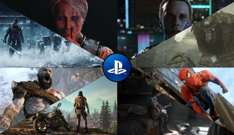 PS5: Os Jogos mais esperados 37