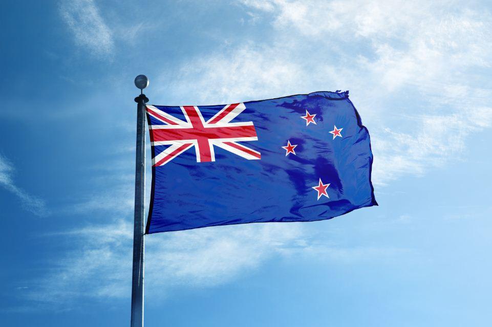 Nova Zelândia: Um pouco sobre 27