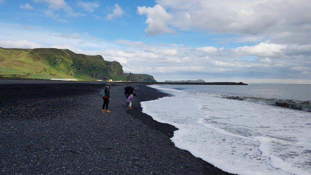 Nova Zelândia: Um pouco sobre 29